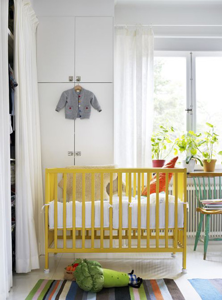 11-undecoratedkidsrooms