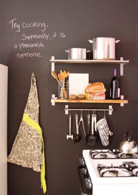 121618-kitchen_shelving_and_chalkboard_wall