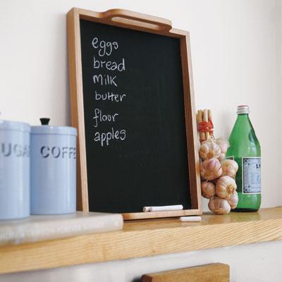 chalkboardpaint02