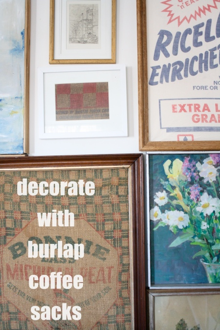 decoratewithburlapsacks