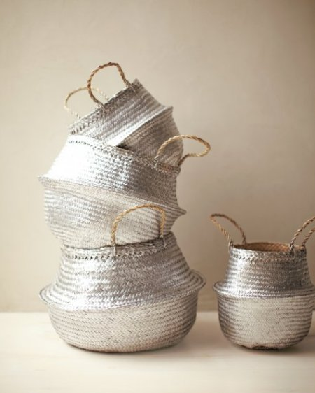 full-metal-baskets-mld108592_vert